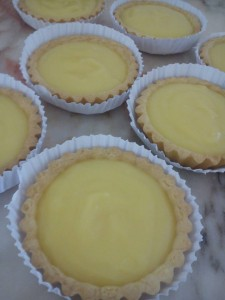 tarte a l'orange et meringue1